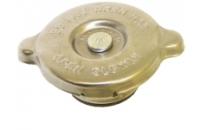 00002568 – Radiator Cap