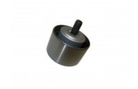 00002670 – Idler Pulley