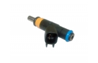 00003402 – Fuel Injector