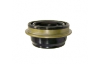 Rear Output Oil Seal