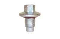 00005215 – Oil Pan Plug