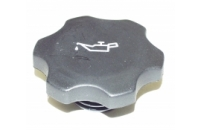 00005233 – Oil Filler Cap