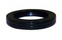 00005430 – Front Crankshaft Oil Seal