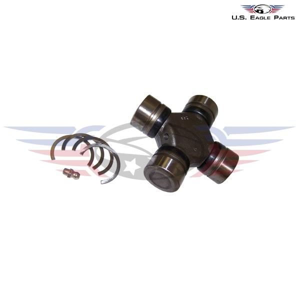 Replacement Parts for Dodge RAM (BR/BE) - [1993 - 2002] - 5.9 L Cummins Turbo Diesel (5883 ccm ...