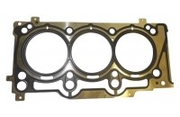 00007538 – Cylinder Head Gasket, Right