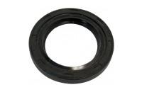 00007545 – Crankshaft Oil Seal, Front