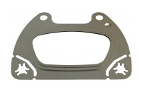00007752 – Exhaust Manifold Gasket, Left or Right