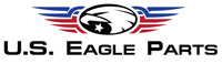 Replacement Parts for Dodge® & Chrysler® Vehicles – U.S. Eagle Parts